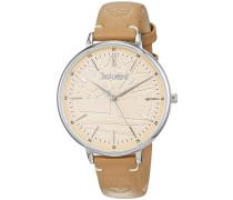 Herren-Armbanduhr TBL15261MS.07A