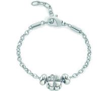 Damen-Armband Edelstahl SCZ170