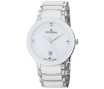 Damen-Armbanduhr 4021.1183