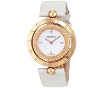 Damen-Armbanduhr 79Q80SD498S002