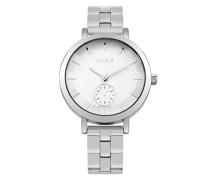 Damen-Armbanduhr B1607