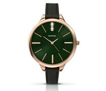 Damen-Armbanduhr Analog Quarz 2249.27