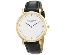 Damen-Armbanduhr 144GWBLL