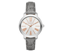 Damen-Uhren MK2479