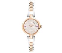 Damen-Armbanduhr R4253106502
