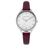 Damen-Armbanduhr KM162V