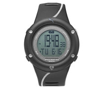 Herren Armbanduhr Digital Quarz Plastik PU911291002