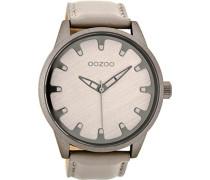 Unisex Erwachsene-Armbanduhr C8546