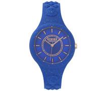 Damen-Armbanduhr VSPOQ1917