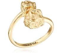 Damen-Ringe mit Ringgröße 57 (18.1) - 191742004