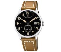 Herren-Armbanduhr F20347/6