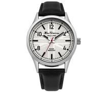 Herren-Armbanduhr BS002WB