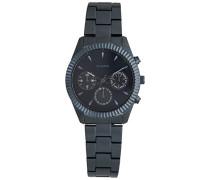 Damen-Armbanduhr 701740200