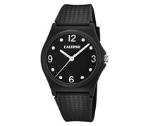 Unisex-Armbanduhr K5743/6