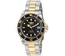 Herren Analog-Armbanduhr 8927OB
