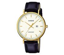 Damen -Armbanduhr LTH-1060GL-7AER