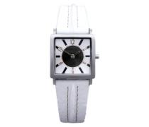 Damen-Armbanduhr Analog Quarz Leder SPE1616-0006