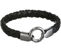 Armband, Schwarz, Geschirr