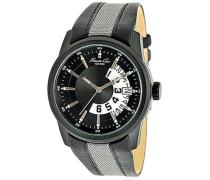 Herren armbanduhr -  KC1836
