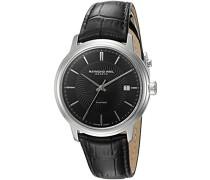Herren-Armbanduhr 2237-STC-20001