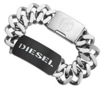 Herren-Armband DX0019040