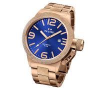 CB186 Armbanduhr - CB186