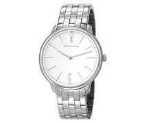 -Herren-Armbanduhr-PC106991F06