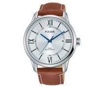 Herren-Armbanduhr PS9469X1