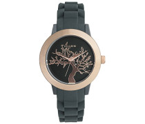 Damen-Armbanduhr 701734460