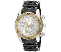 Herren-Armbanduhr 10250