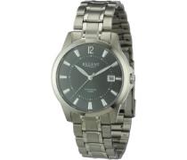 Herren-Armbanduhr XL Analog Titan 11090283