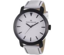 Herren-Armbanduhr XL Analog Nylon 5407602
