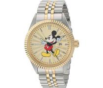 Herren-Armbanduhr 22772