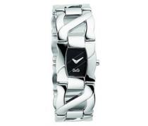Damen-Armbanduhr DW0611
