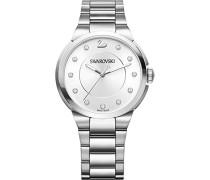 Damen-Armbanduhr 5181632