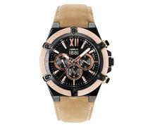 Herren-Armbanduhr CRA036SBR02TN