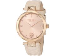 Damen-Armbanduhr SCD080016