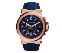 Damen-Uhren MK8295