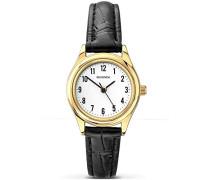 Damen-Armbanduhr Analog Quarz 4493.27
