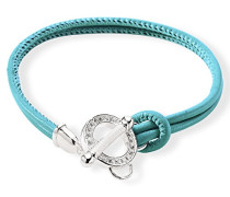 Heartbreaker Damen- Armband 925 Sterling Silber- HB BL 13- 00 L