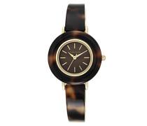 - Damen -Armbanduhr- AK/2524BMTO