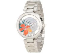 Versace I9Q99D1HI-S099 Damen-Armbanduhr