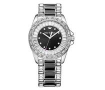 Damen-Armbanduhr 1901350