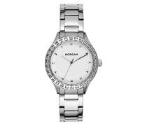 Damen-Armbanduhr MG 001S-FM