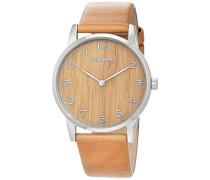 -Damen-Armbanduhr-701636560