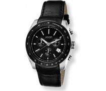 Herren-Uhren Adventure Gents JP100431001
