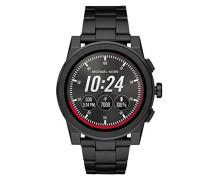 Herren Smartwatch Grayson MKT5029