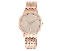 - Herren -Armbanduhr- VC/1074LRRG