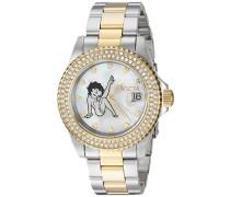 Damen-Armbanduhr 24493