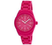 Toy Watch Damen-Armbanduhr 0.94.0025